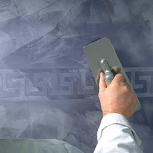 Malerbetrieb Wiesbaden klaus andreas wichmann malerbetrieb gmbh tapezieren lackieren